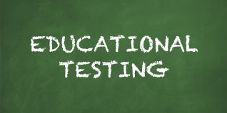Academic Cognitive Educational Testing
