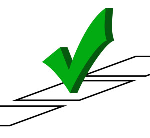 ticked-checkbox-1245057-639x587