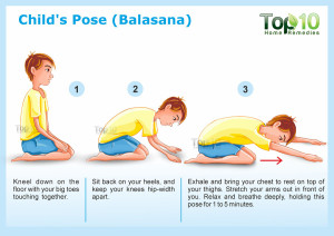 child-pose-yoga-900