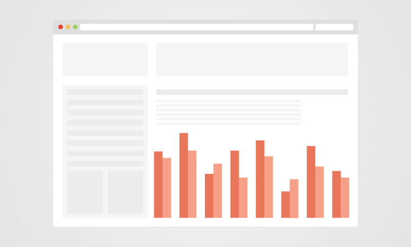 flat-browser-stats-1615611-1279x839