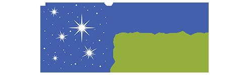 Blue Stars Logo